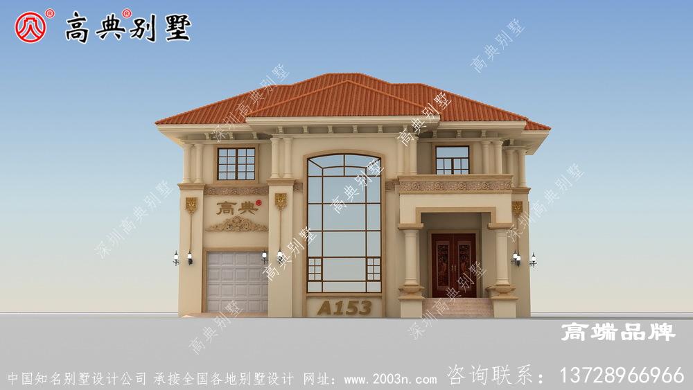 传统建筑的经典又是让多人憧憬呢?